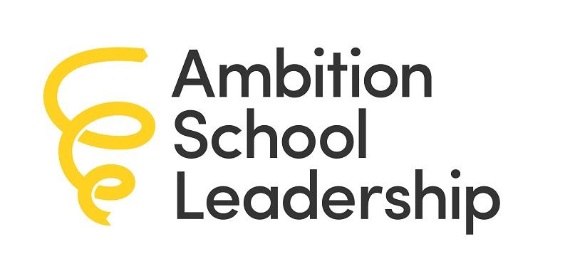 School leader development charities rebrand as Ambition School Leadership