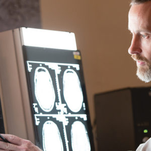 Dementia charity hopes to inspire new generation of researchers with KS3 learning programme
