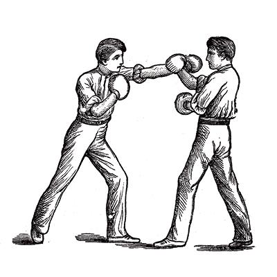 boxing-image
