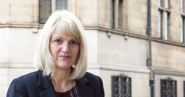 DfE expects school improvement too quickly, says former RSC