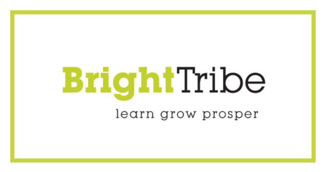 Embattled Bright Tribe academy trust to close
