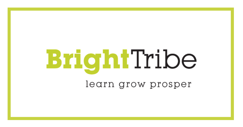 Bright Tribe chief Mary McKeeman resigns