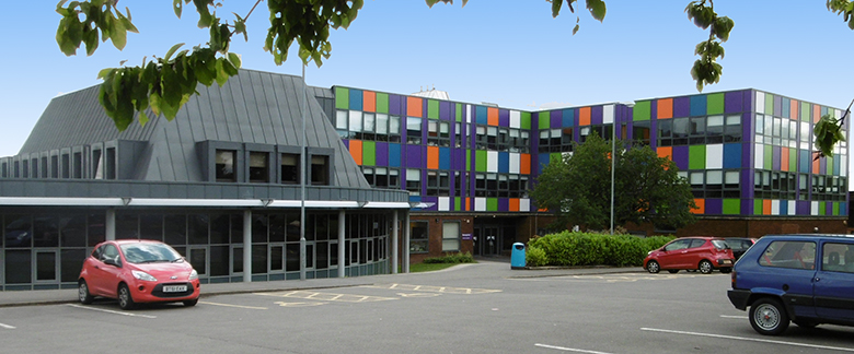 First sixth form college and academy trust merger planned