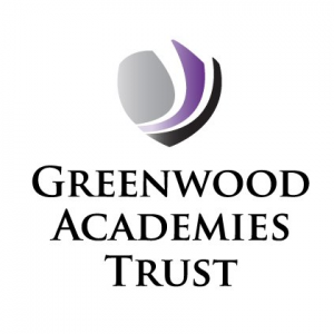 Ofsted: Greenwood Academies Trust has 'let down pupils'