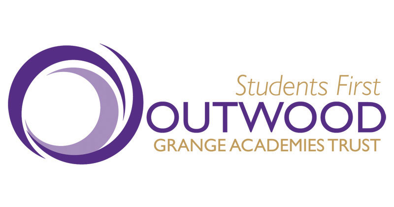 OGAT runs course showing academies how to 'restructure' staff