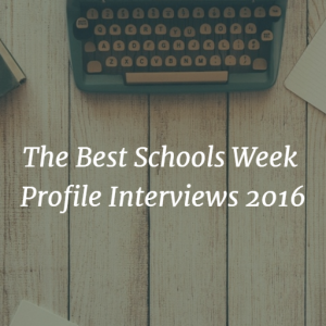 In Case You Missed It: The Top Profile Interviews of 2016
