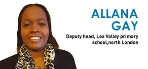We must mend the primary and secondary split in education leadership