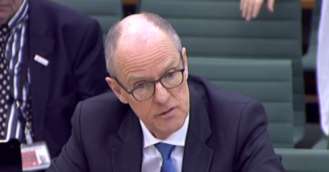 DfE claims trial shows baseline IS accurate, and confirms September roll-out