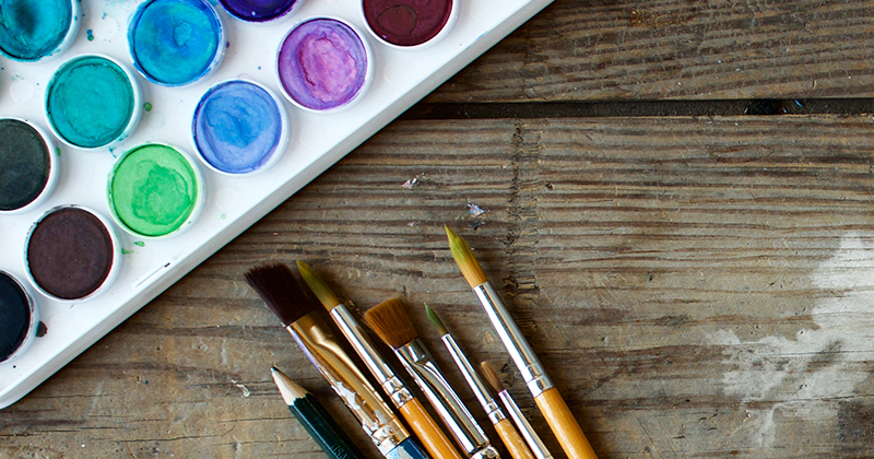 EBacc 'increases arts subject entries' but teacher numbers fall