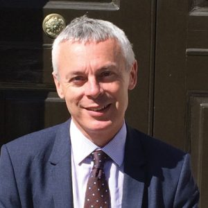 Top DfE civil servant blames poor communication for an accounting blunder