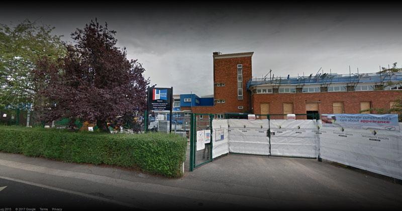Schools forced to 'reintegrate' pupils after UTC and studio school closures