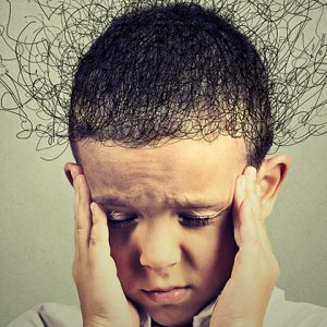 MPs urge cuts review as budgets affect school mental health services
