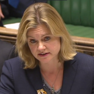 Today's education questions in parliament: 3 things we learned