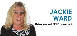 Internal inclusion units in schools will not fix behaviour