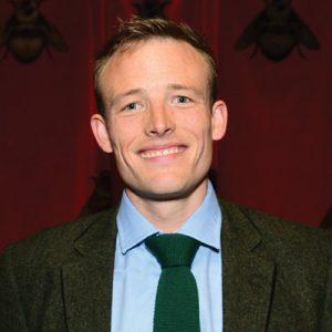 Profile: John Roberts, chief executive, Edapt