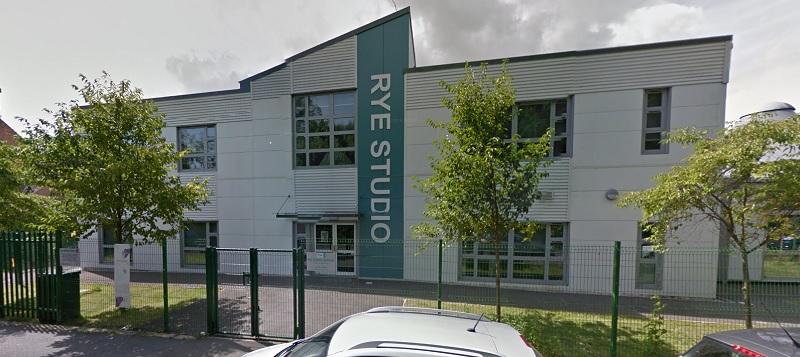 Rye Studio School to convert to sixth form