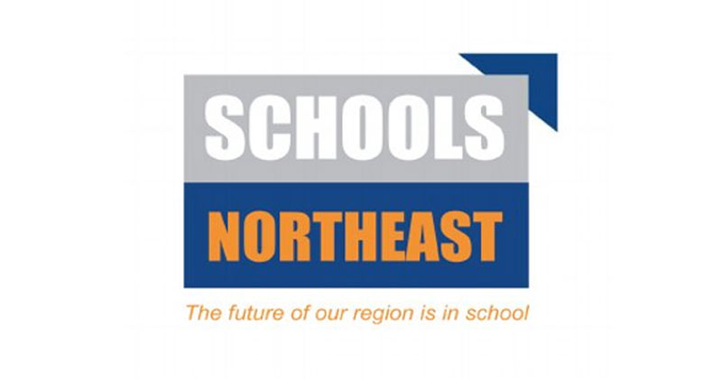 Schools North East launches mock disciplinary hearings amid dwindling LA support