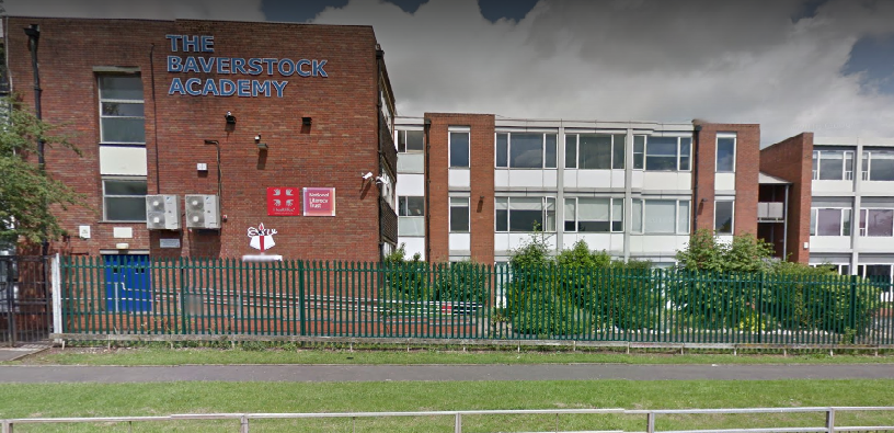 Police launch fraud inquiry at Baverstock Academy