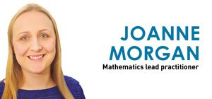 """The """"big fat maths"""" GCSE is not working as planned"""