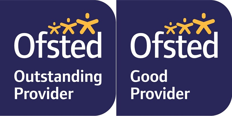 Ofsted launches official 'good' logo in policy U-turn