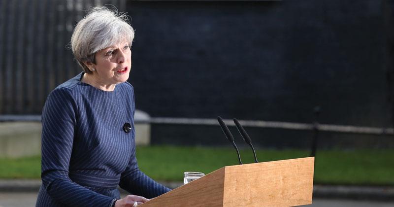 Conservatives abandon 2020 90 per cent EBacc target