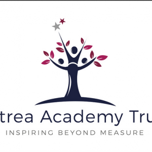 REAch2's spin-off academy trust renamed Astrea