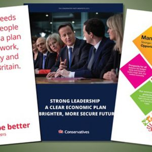 Fact check: Did the Conservatives fulfil their 2015 schools manifesto promises?
