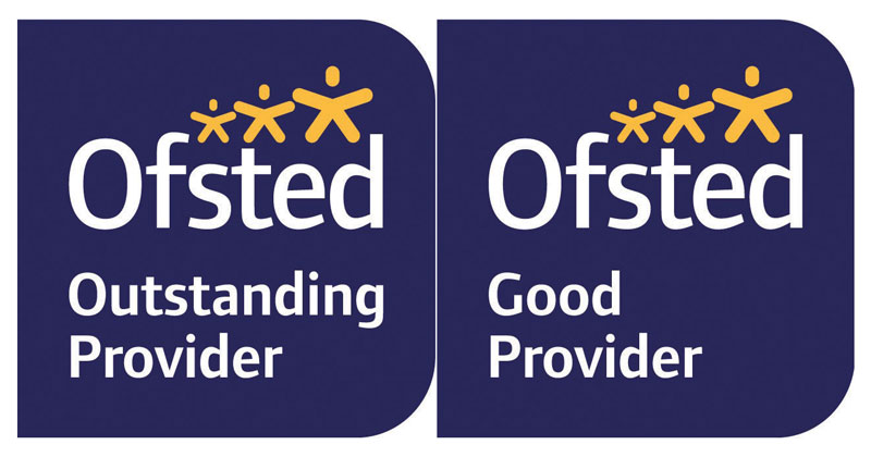 Ofsted removes date from new 'good' logo - but why?