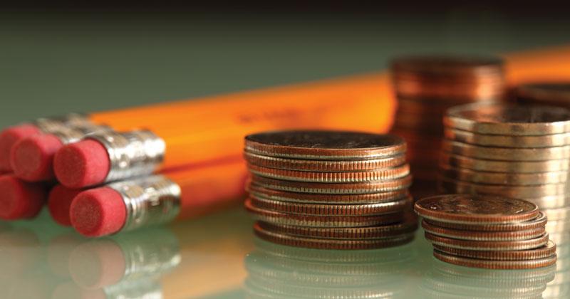 Free schools and healthy pupil scheme suffer under £1.3 billion funding boost