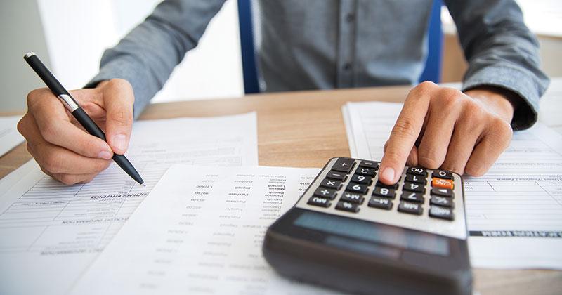 137 academy trusts miss EFA's accounts deadline