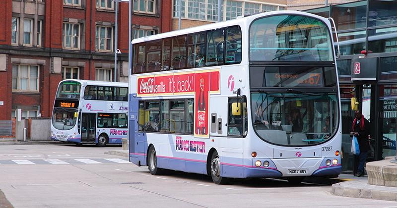 Pupils face 40-mile commute as benefits cap pushes families out of London