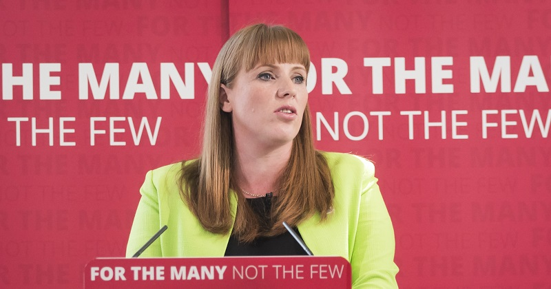 Labour manifesto: the full list of schools policies