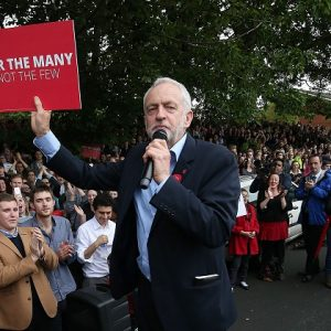 Labour manifesto: The nerdy details