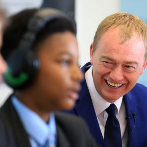 Liberal Democrats would allow new council maintained schools