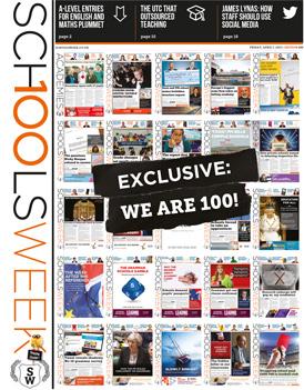 Edition 100