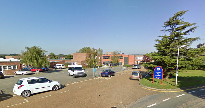 Parental backlash forces academy trust to abandon school closure
