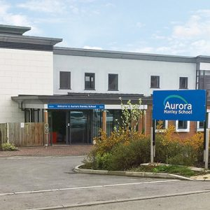 New school for pupils with Asperger's, ADHD and mental health support needs set to open in Stoke