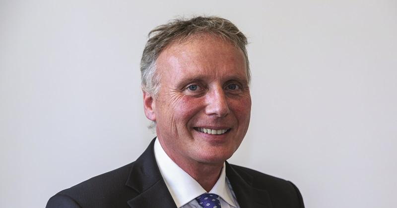 School leaders want £200 funding uplift per sixth-former