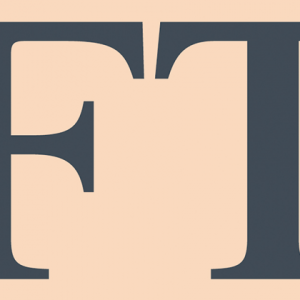 Sixth-formers can read the Financial Times for free