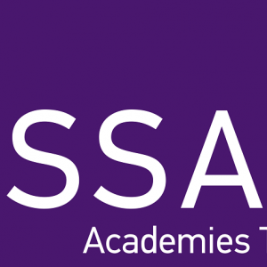Accounts reveal shocking financial mismanagement at defunct academy trust