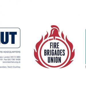 Unions demand 'urgent reassurances' on school fire safety after Grenfell blaze