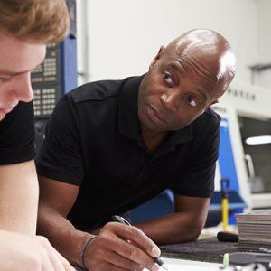 EEF: New trials launched to test school careers programmes