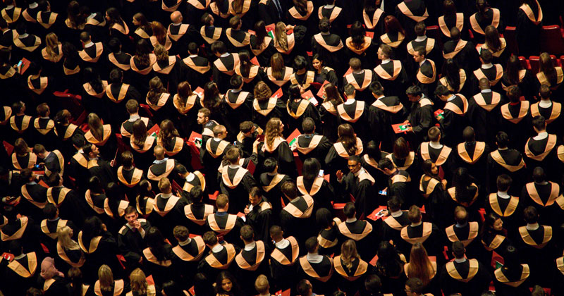 New Ambition Institute wants degree-awarding powers
