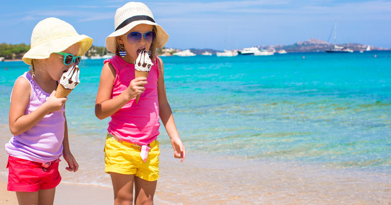 Trust's shorter summer holiday policy causes rise in term-time absence