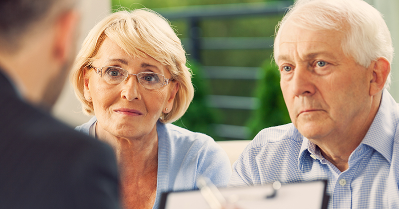 Up to 93,000 retired teachers underpaid by £35m after Capita pensions blunder