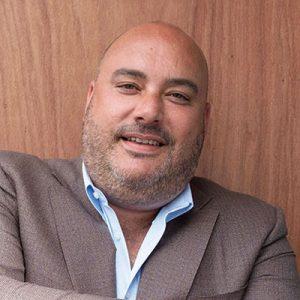 Dave Cobb, CEO, Oceanova Group