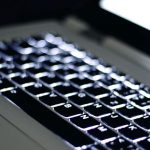 Coronavirus: AET to spend £2m on laptops as others call for tech donations