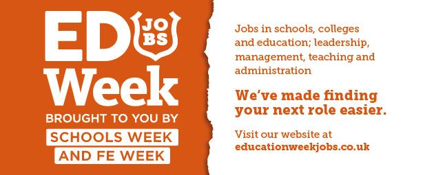 eduweek 230817 vic