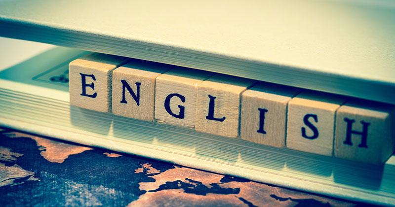 GCSE Results 2017: English language