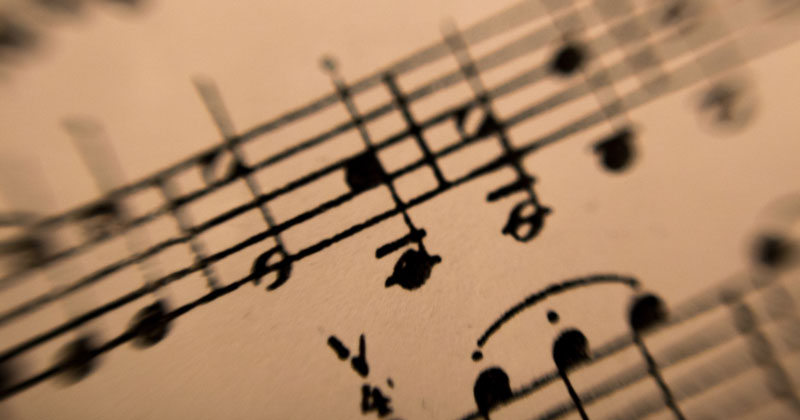 Quality of music education should affect a school's Ofsted rating, says report